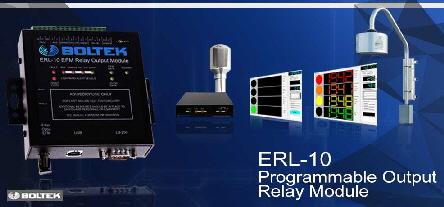 ERL-10_a Boltek