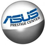 Asus Prestige Logo
