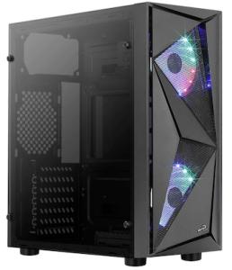PCs namhafter Hersteller