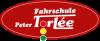 Logo Fahrschule Torlée