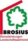 Logo Brosius