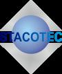 Logo Stacotec